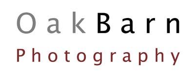 Taunton Studio Photographer