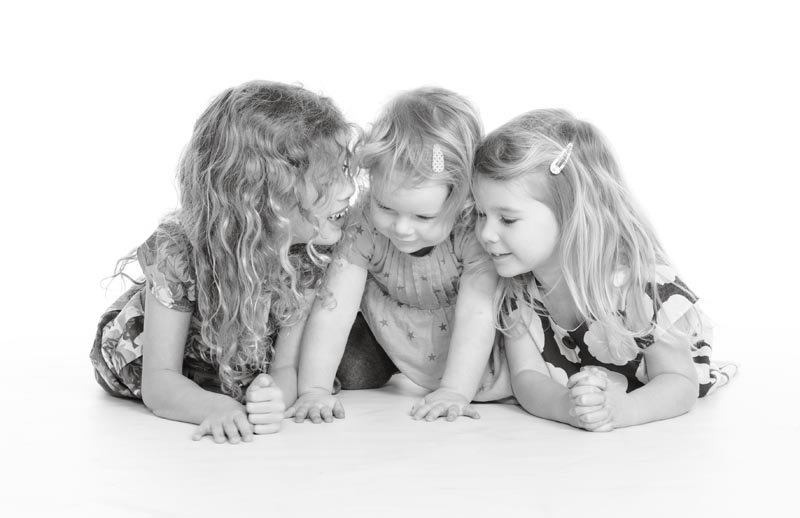 Kids photographer taunton somerset