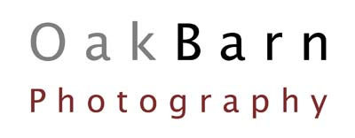 Taunton Studio Photographer